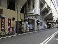 JR Asakusabashi sta 004.jpg