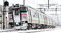 JR Hokkaido 731 series EMU 015.JPG