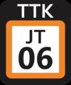 JR JT-06 station number.png
