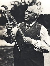 J P Johansson 1940.jpg
