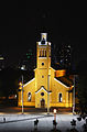 Jaani kirik x1.JPG