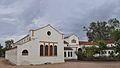 Jabalpur Engineering College (JEC)'s Applied Mathematics Department.jpg