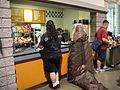 Jabba's always hungry (5134038707).jpg