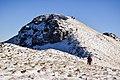 Jablanica Mountain, hiking to Raduc peak (2019) 05.jpg