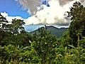 Jacarepaguá, Rio de Janeiro - State of Rio de Janeiro, Brazil - panoramio (16).jpg