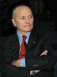 Jacek Palkiewicz.JPG