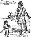 Jachowicz,Kraszewski-Bajki i powiastki-picture-p.17.jpg