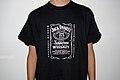 Jack Daniel's T-shirt.jpg