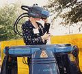 Jacki Morie in Virtuality VR.jpg