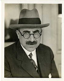 Jacob Goodale Lipman (1874-1939) (5857269943).jpg