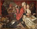 Jacob Waben Vanity 1622.jpg