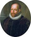 Jacobus Arminius, by Hieronymus van der Mij.jpg