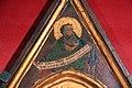 Jacopo del casentino, san giovanni battista e profeta nella cuspide, 1330-35 ca., 02.JPG