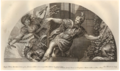 Jacques Blondeau - Heroicae virtutis imagines (Images of heroic deeds).tiff