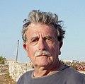 Jacques lombard cabraton.jpg
