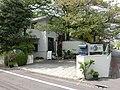 Jade Ore Museum.JPG