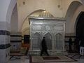 Jafar Grave 03.jpg