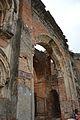 Jafarganj Palace Gateway Arch - Lalbagh - Murshidabad 2017-03-28 6252.JPG