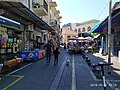 Jaffa Amiad Market 02.jpg