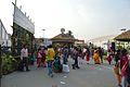 Jago Bangla Pavilion - 41st International Kolkata Book Fair - Milan Mela Complex - Kolkata 2017-02-04 5062.JPG