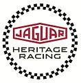 Jaguar Heritage Racing (7005536362).jpg