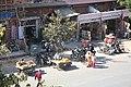 JaipurStreet20080213-4.jpg