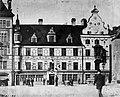 Jakobs torg, Stockholm, 1880s.jpg
