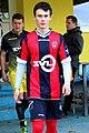 Jakub Chupáň (FK Rajec).jpg