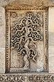 Jama Masjid, Ahmedabad 09.jpg