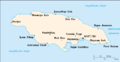 Jamaica-mapa-UK.png