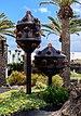 Jameos del Agua - Lanzarote -06.jpg