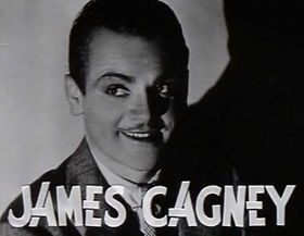 James Cagney in Jimmy the Gent trailer.jpg