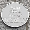 James Cowie.jpg
