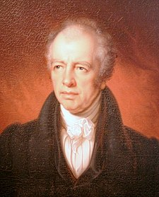 1763 : James Kent Born, Namesake for Kent County