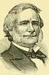 James King Gibson (Virginia Congressman).jpg