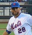 James Loney on August 2, 2016 (2) (cropped).jpg