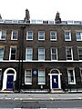 James Robinson - 14 Gower Street Bloomsbury London WC1E 6DP London Borough of Camden.jpg