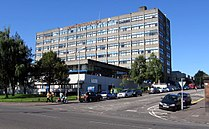 James Watt College Finnart Campus.jpg