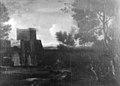 Jan Frans van Bloemen - Landscape - KMSst490 - Statens Museum for Kunst.jpg