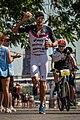 Jan Frodeno 2019 Ironman European Championship Frankfurt.jpeg