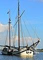 Jan Huygen (ship, 1909) 02.jpg