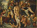 Jan Sanders van Hemessen - The mocking of Christ.jpg