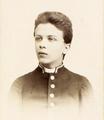 Jan Stanisław Fabian.png