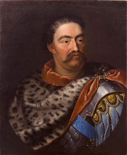 File:Jan Tricius - Portrait of John III Sobieski (ca. 1680) - Google Art Project.jpg