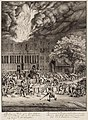Jan van der Heijden (1637-1712), Afb 010001000642.jpg