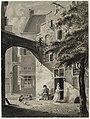 Jan van der Heijden (1637-1712), Afb 010097015134.jpg