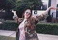 Janis Day Dead Marengo NOLA.jpg
