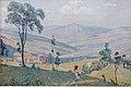 Janis Rozentals - Italian Landscape.jpg