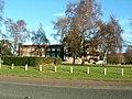 Janssen Cilag, Saunderton - geograph.org.uk - 92752.jpg
