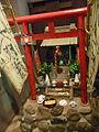 Japan, 2011 (6570386993).jpg